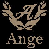 Ange(アンジュ)┃本当に好きな人と出会える結婚相談所